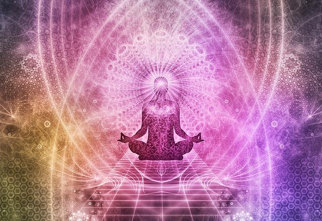 Equilibrio del cuerpo y la mente con YOGA