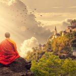 Futugreen la red social de las terapias naturales