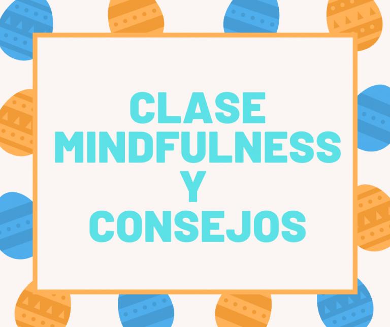 Medita y aprende en 11 minutos: consejos Mindfulness