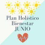 plan holistico bienestar junio