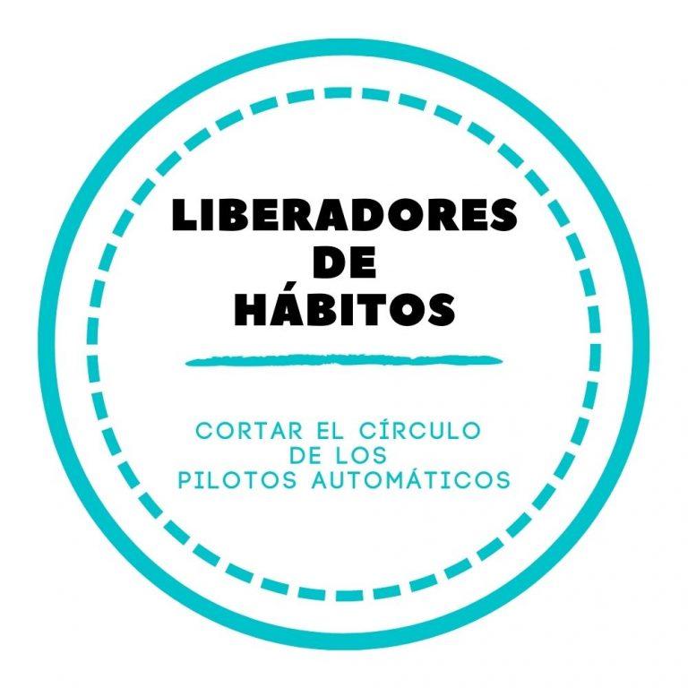 Liberadores de hábitos – lista de los mejores