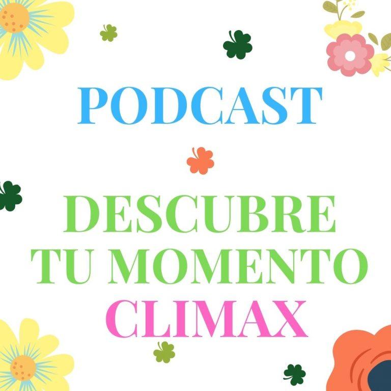 Descubre tu momento Climax – Aumenta tu bienestar y productividad