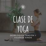 Clase de yoga para vigorizar riñon